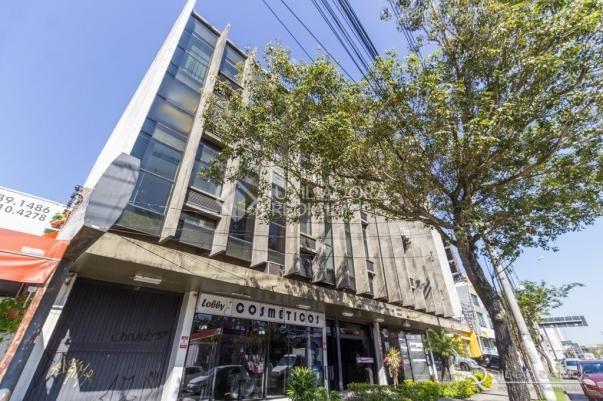 Escritório para alugar em Teresópolis, Porto alegre cod:285050