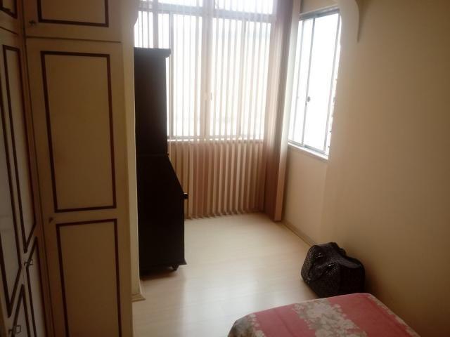 Apartamento à venda com 2 dormitórios em Catete, cod:cv190201 - Foto 7