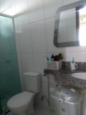 Casa no ARAÇAGY em São Luis - MA - Foto 5
