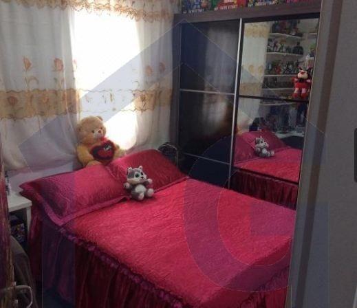 Apartamento à venda com 2 dormitórios em Planalto, São bernardo do campo cod:3904 - Foto 10