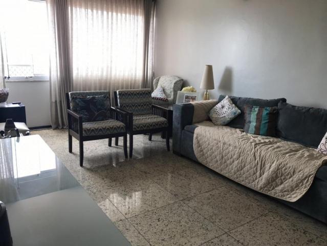 Apartamento no ponta da areia em São Luis - MA