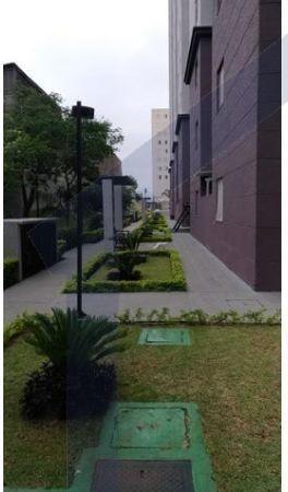 Apartamento à venda com 2 dormitórios em Planalto, São bernardo do campo cod:3904 - Foto 13