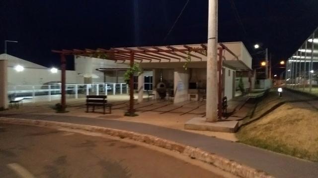 Casa com 2 quartos na Região Noroeste de Goiânia, saída pra Goianira (Minha casa minh - Foto 8