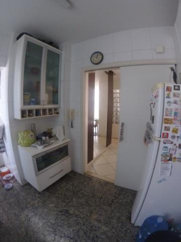 Excelente apartamento no buritis! - Foto 3