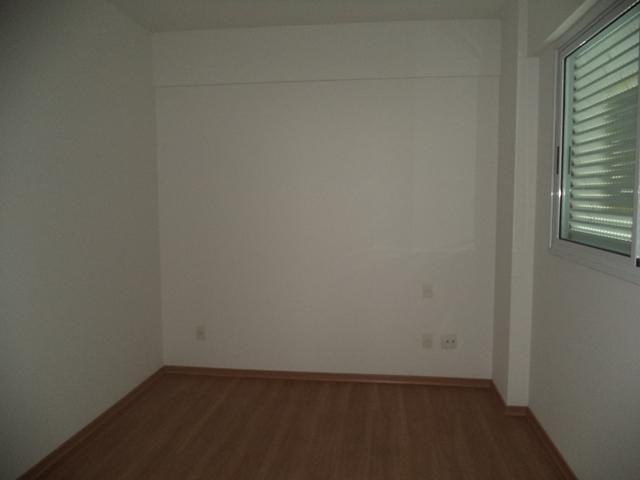 Apartamento à venda com 4 dormitórios em Buritis, Belo horizonte cod:2984 - Foto 10
