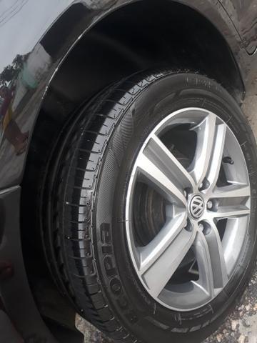 VW - VOLKSWAGEN POLO 1.6 E-FLEX 8V 5P 2010 - 586876542  c7f7bb0c5fd01