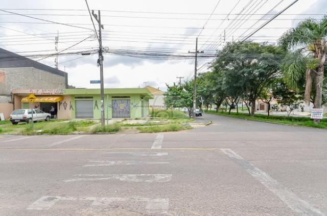 Terreno à venda em Cidade industrial, Curitiba cod:139831 - Foto 16