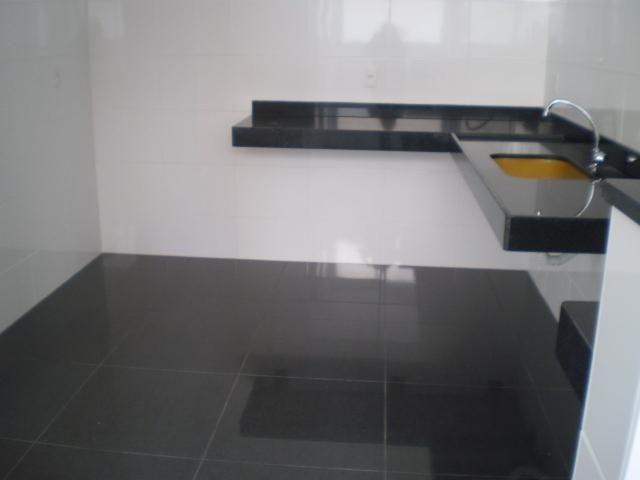 Apartamento à venda com 3 dormitórios em Buritis, Belo horizonte cod:2337 - Foto 11