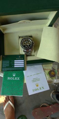4b2f6854145 Relógio Rolex winner Daytona 1992(24) - Bijouterias