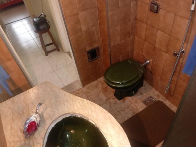Apartamento à venda com 2 dormitórios em Catete, cod:cv190201 - Foto 18