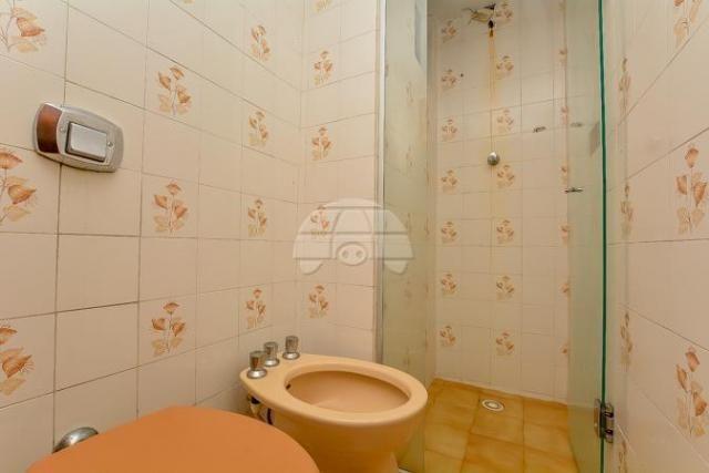 Apartamento à venda com 2 dormitórios em Bigorrilho, Curitiba cod:142912 - Foto 6