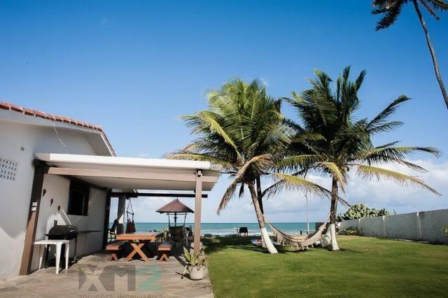 Casa Terreno beira mar Praia Porto de Galinhas - Ref CS180V - Foto 3