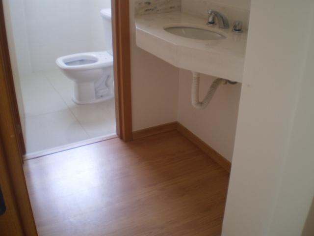 Apartamento à venda com 3 dormitórios em Buritis, Belo horizonte cod:2337 - Foto 7
