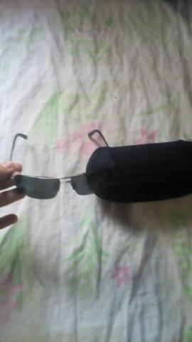 Um lindo óculos ferrovia original com preço bom - Bijouterias ... 7c73580fe0