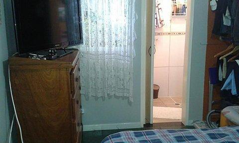 Casa à venda com 2 dormitórios em Vila vivaldi, Sao bernardo do campo cod:18185 - Foto 15