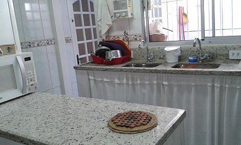 Casa à venda com 2 dormitórios em Vila vivaldi, Sao bernardo do campo cod:18185 - Foto 8