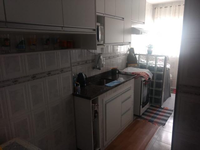 Apartamento no Méier - Foto 4