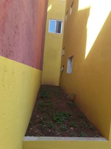 Lindo Sobrado novo 5 Dormitórios - Pq. Assunção próximo a prefeitura - Taboão da Serra - Foto 14