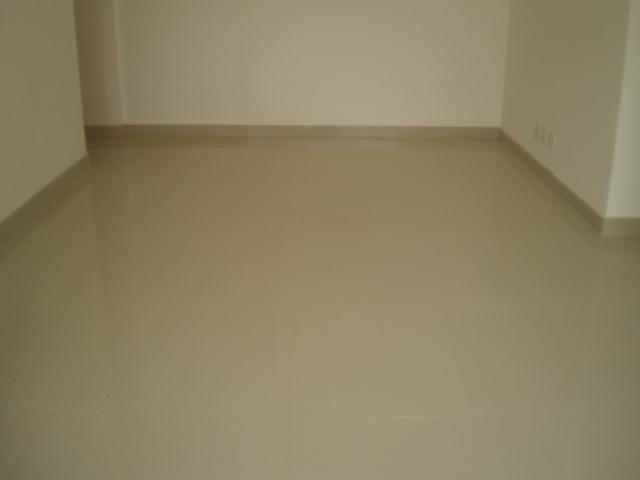 Apartamento à venda com 3 dormitórios em Buritis, Belo horizonte cod:2337 - Foto 6