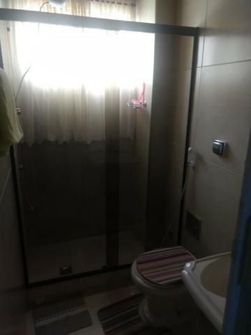 Apartamento no Méier - Foto 6
