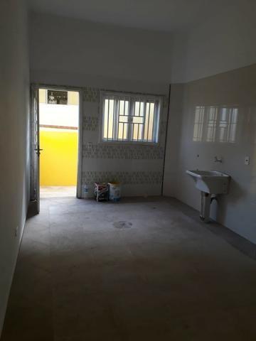 Lindo Sobrado novo 5 Dormitórios - Pq. Assunção próximo a prefeitura - Taboão da Serra - Foto 15