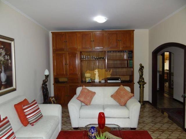 Casa à venda, 276 m² por R$ 900.000,00 - Estádio - Rio Claro/SP - Foto 2