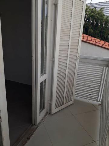 Lindo Sobrado novo 5 Dormitórios - Pq. Assunção próximo a prefeitura - Taboão da Serra - Foto 8