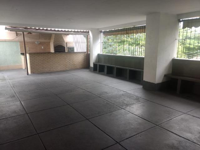 Apartamento no Méier - Foto 9