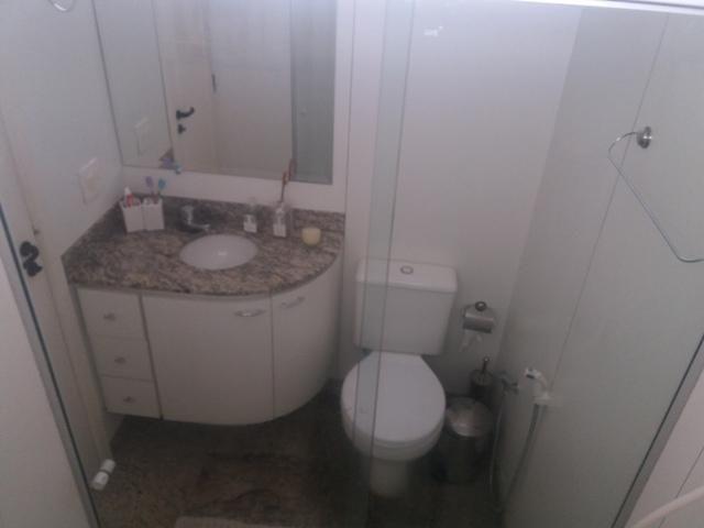 Apartamento à venda com 3 dormitórios em Buritis, Belo horizonte cod:3100 - Foto 8