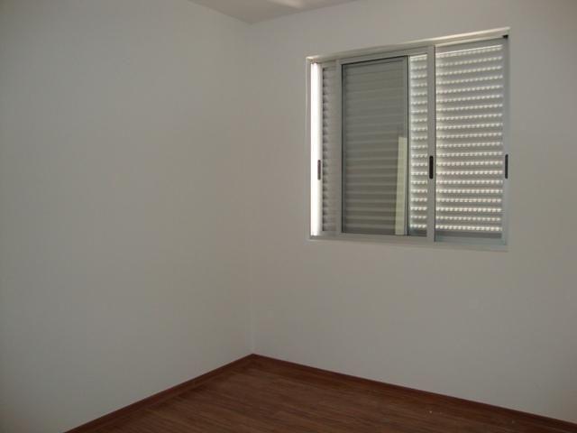 Apartamento à venda com 2 dormitórios em Buritis, Belo horizonte cod:3153 - Foto 7