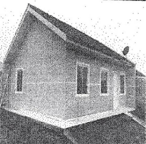 Venda - Casa - 3 quartos - 47,13m² - Piraquara - Foto 5