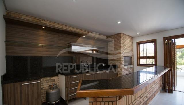 Casa à venda com 3 dormitórios em Jardim isabel, Porto alegre cod:RP6681 - Foto 12