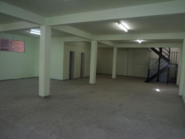 Prédio inteiro à venda em Vila nova, Porto alegre cod:LU20501 - Foto 6
