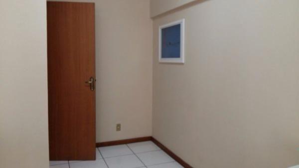 Escritório à venda em Ipanema, Porto alegre cod:MI4759 - Foto 5