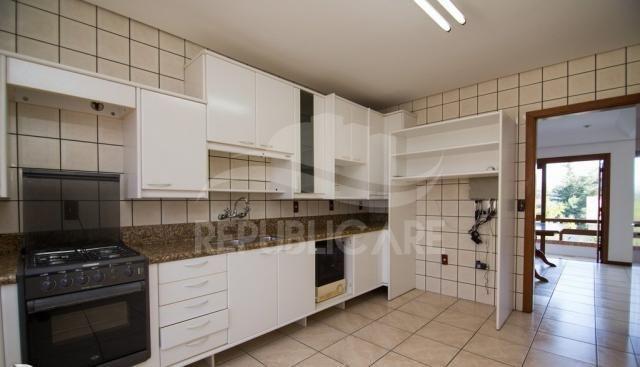 Casa à venda com 3 dormitórios em Jardim isabel, Porto alegre cod:RP6681 - Foto 8