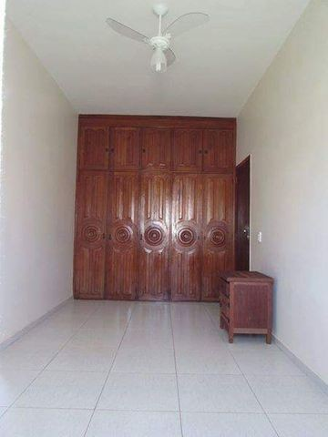 Casa em Ibituruna - Foto 5