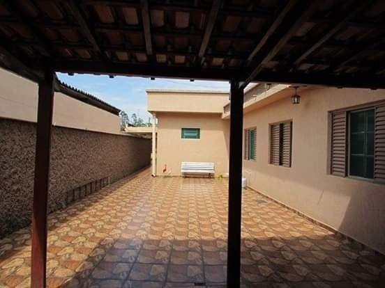 Casa em Ibituruna - Foto 15