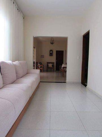 Casa em Ibituruna - Foto 4