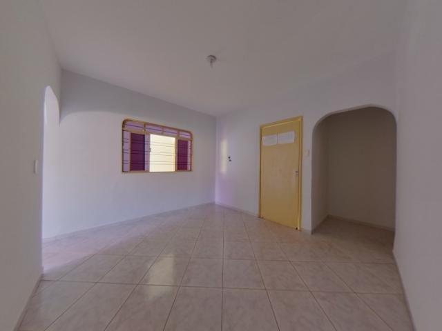 Casa à venda com 3 dormitórios em Vila jardim são judas tadeu, Goiânia cod:40908 - Foto 2