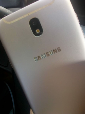 Samsung j7 pro 64 gigas ... - Foto 5