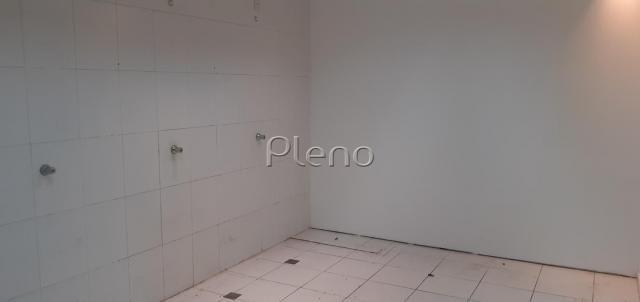 Loja comercial para alugar em Jardim guanabara, Campinas cod:SL026508 - Foto 9