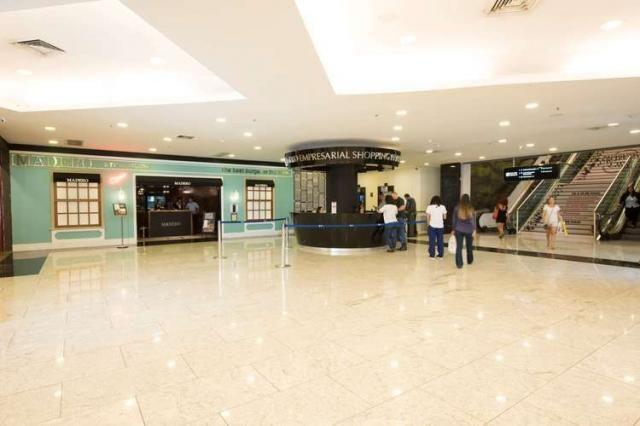 Centro Empresarial Shopping Praia da Costa - Vila Velha, ES - ID3023 - Foto 2