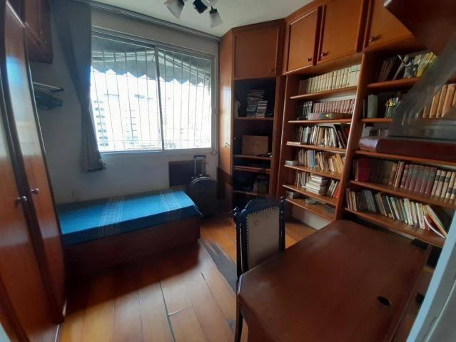 Apartamento com 2 dormitórios à venda, 90 m² por R$ 580.000,00 - Icaraí - Niterói/RJ - Foto 7