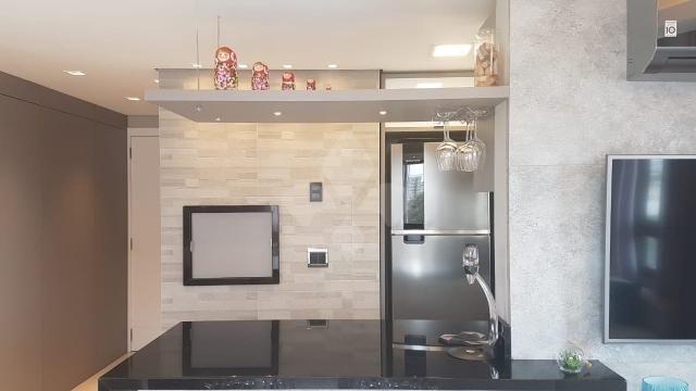 Apartamento à venda com 2 dormitórios em Rio branco, Porto alegre cod:8392 - Foto 8