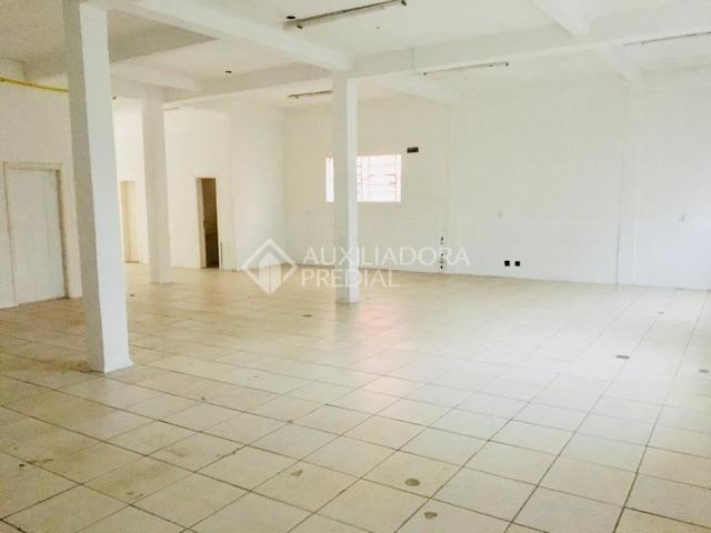 Loja comercial para alugar em Centro, Gramado cod:302182 - Foto 9