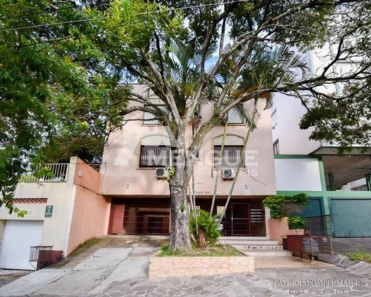 Apartamento à venda com 2 dormitórios em Vila jardim, Porto alegre cod:9854