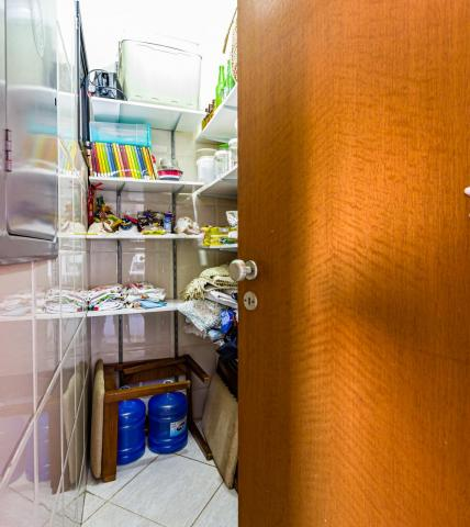 Apartamento à venda com 3 dormitórios em Vila independencia, Piracicaba cod:V138488 - Foto 15
