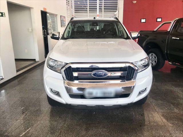 Ford ranger limited 3.2 - Foto 4