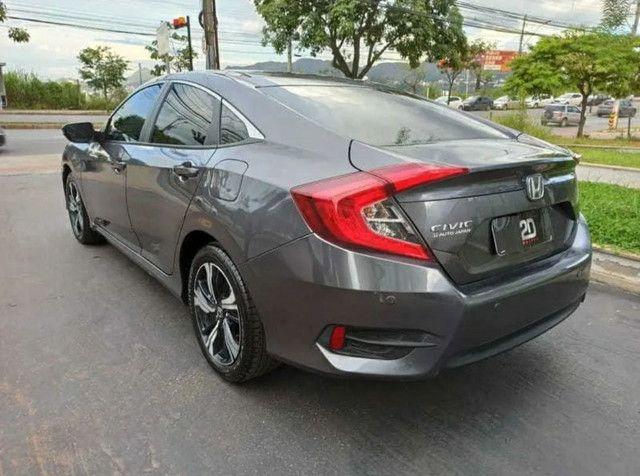 Honda Civic. - Foto 6