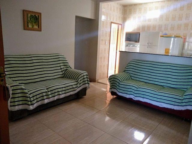 Aluga-se casa em Guaxindiba - Foto 5